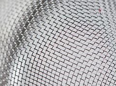 steel mesh macro (shadowbilgisayar) Tags: abstract background box brill cage cell char clamp closeup container cooking diamond filter grate gray grid infuse infusion iron lattice lozenge macro mesh metal metallic pattern reflect reflection reticulation rhomb rhombus round shiny silver spheral squares stainless steel strainer tea utensils white wire russianfederation