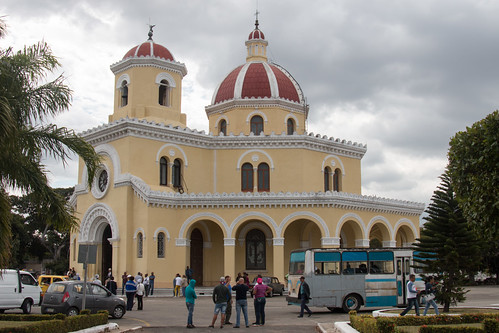 Necrópolis Cristóbal Colón (2 of 26)