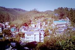 Munnar Town Amazing Place (sumitmathur96) Tags: munnar kerala town