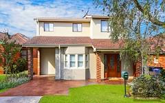 18 Annie Street, Hurstville NSW