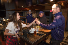 ny party1-1488 (TCU Alumni Association) Tags: nit championship 2017