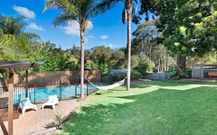 111 Annam Road, Bayview NSW