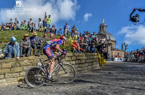 Ronde van Vlaanderen junioren (143)