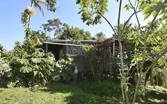 33/265 Martin Road, Larnook NSW