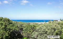27 Paradise Dr, St Andrews Beach VIC