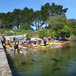 Morbihan - 2 au 8 Avril 2017