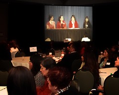 Latina Conference 2014