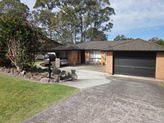 11 Carlon Crescent, Farmborough Heights NSW