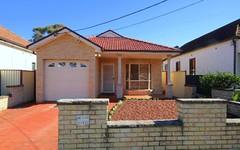 39 Percy Street, Bankstown NSW