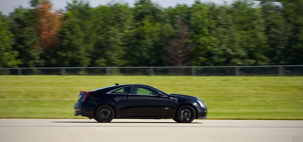 7416d5f603dc Vengeance Racing V (evogz) Tags  chicago black cars car race illinois  action go