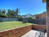 4B North Scenic Road, Forresters Beach NSW