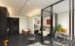 G01/517-527 Elizabeth Street, Surry Hills NSW