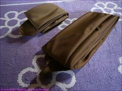 037TC_Scarves_Dreams_(37)_May24,,29,2014_2560x1920_5290287_sizedflickR (terence14141414) Tags: scarf silk dreams gag foulard soie gagging esarp scarvesdreams