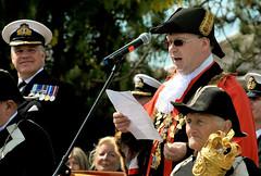 140 (se1969hannaford) Tags: street town cornwall guard band sailors parade m marching approved helston rnasculdrose mikethomas commandingofficer vroyalnavy freedomofhelston