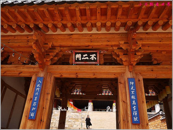 釜山梵魚寺 (22).JPG