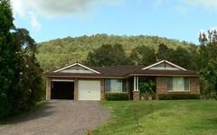 6 Timber Tops Road, Glen Oak NSW