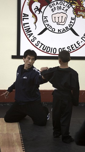 "sifu_teaching_1 • <a style=""font-size:0.8em;"" href=""http://www.flickr.com/photos/125344595@N05/14401853092/"" target=""_blank"">View on Flickr</a>"