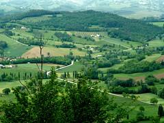 Verde (manu/manuela) Tags: italy italia monasterio umbria sanfrancesco narni surbano