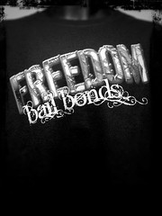 Freedom Bail Bonds