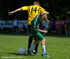 DSC_5395_LP (_Lawri_) Tags: cup sports sport kids youth germany deutschland football nikon foto fotografie fussball stadium socc