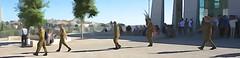 2014.06.15 Yad Vashem 43534