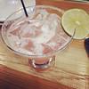 Babalu Tacos & Tapas (ilovememphis) Tags: pink food bar drink tacos pomegranate midtown cocktail tapas drinks margarita lime babalu pinkdrink overtonsquare