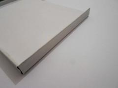cornice-portafoto-fai-da-te-25 (LindaRose Creations) Tags: tutorial cornice guida cartone istruzioni portafoto