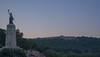 Statue of Liberty, Mytilene