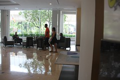 IMG_8192 (UmmAbdrahmaan @AllahuYasser!) Tags: hotel view malaysia 991 vistana setiawangsa monorel ummabdrahmaan
