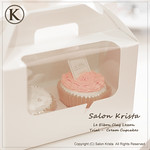 "Elbon-CupCake <a style=""margin-left:10px; font-size:0.8em;"" href=""http://www.flickr.com/photos/94066595@N05/14480039868/"" target=""_blank"">@flickr</a>"