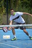"""miguel martin 2 padel 1 masculina open beneficio padel club matagrande antequera julio 2014 • <a style=""""font-size:0.8em;"""" href=""""http://www.flickr.com/photos/68728055@N04/14491288950/"""" target=""""_blank"""">View on Flickr</a>"""