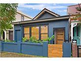 58 Roberts St, Camperdown NSW 2050