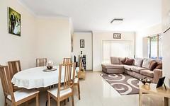 12/3A Queensborough Rd, Croydon Park NSW