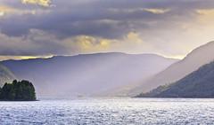 Etne juni -14 (bjarne.stokke) Tags: norway norge hordaland etne ef135mmf2lusm etnefjorden