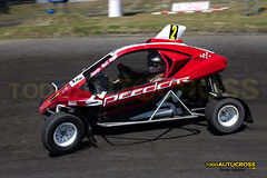 """LXXI Autocross Arteixo • <a style=""""font-size:0.8em;"""" href=""""http://www.flickr.com/photos/116210701@N02/14502035284/"""" target=""""_blank"""">View on Flickr</a>"""