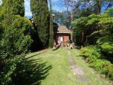 18 Woniora Avenue, Wahroonga NSW