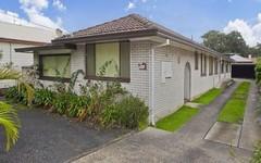 2/28 Pioneer Rd, East Corrimal NSW