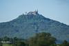 2014-05-Allemagne-0473.jpg (Fotorebel.ca) Tags: voyage europe tag allemagne château 2014 castlesolitude