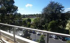 305/11-19 Waitara Avenue, Waitara NSW