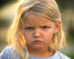 Enough! (G. Morgenweck) Tags: camera family portrait face kids photoshop photography photo nikon personal album candid alabama headshot processing enterprise locations lightroom 2014 d600
