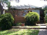 37 Cain Street, Redhead NSW 2290