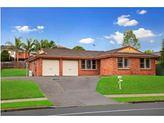 148 Waterworth Drive, Mount Annan NSW