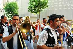 Viernes-Toros-2014_0075