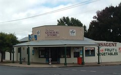 The Station Store Pty Ltd, Glen Innes NSW