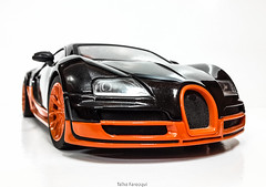 Supersport (TAF27) Tags: bugatti w16 veyron supersport wre