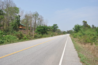 Uttaradit