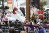 D3s_20140726_192631 (martin juen) Tags: vienna wien demo austria österreich protest demonstration polizei kundgebung repression antifa justiz antifaschismus einschüchterung josefs einschüchterungsversuche martinjuen landfriedensbruch §274 26072014 verurteuilung smash274 26juli2014