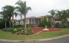 10 Bundeena Rd, Woodbine NSW