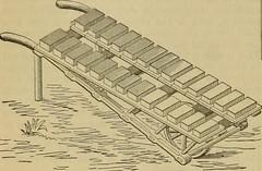 Anglų lietuvių žodynas. Žodis hack-hammer reiškia n mūrininko plaktukas lietuviškai.