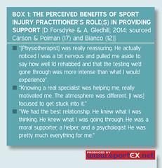 61MD10_2 (sportEX journals) Tags: rehabilitation sportex sportsinjury rehabilitiation sportstherapy socialsupport sportexmedicine